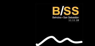 Bus AEDONA para la Behobia-San Sebastián 2018