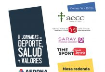 mesa-redonda-jornadas-deporte-salud-valores-aedona-2018