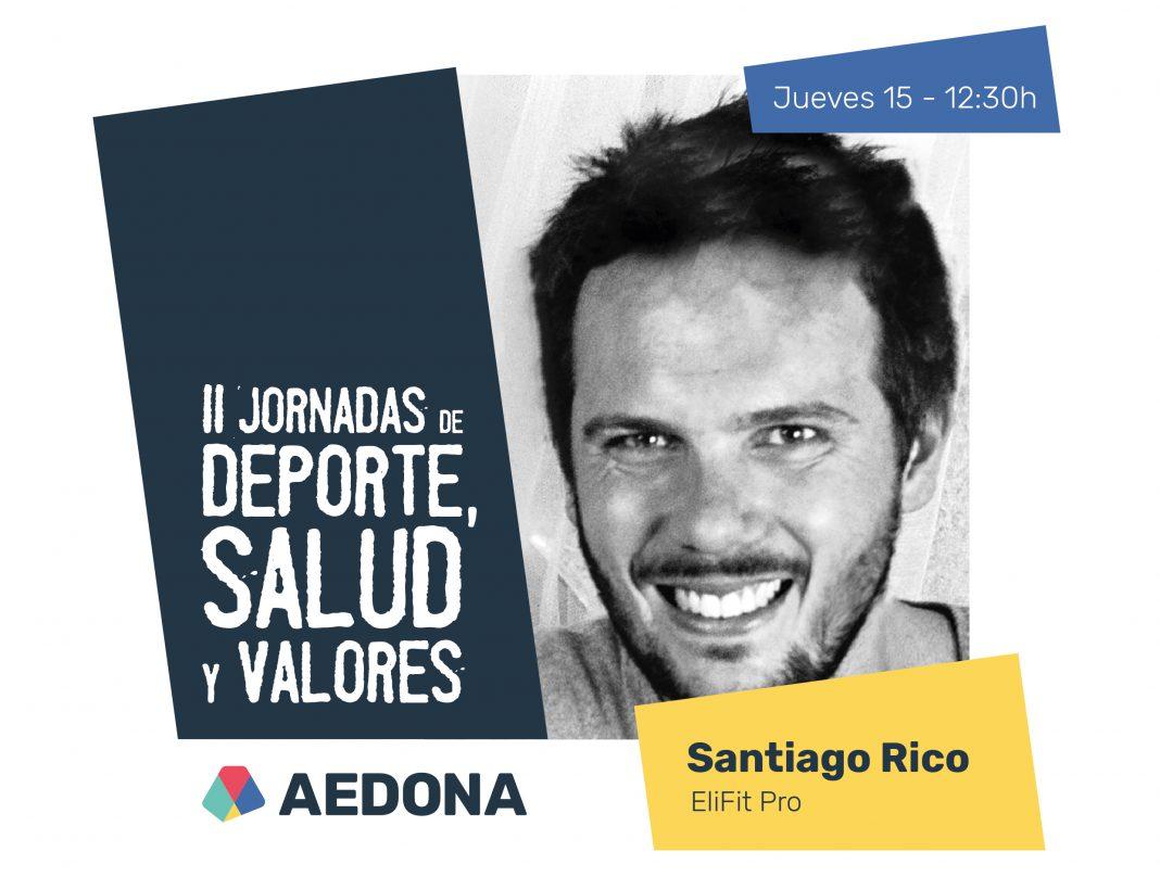 santiago-rico-jornadas-deporte-salud-valores-2018