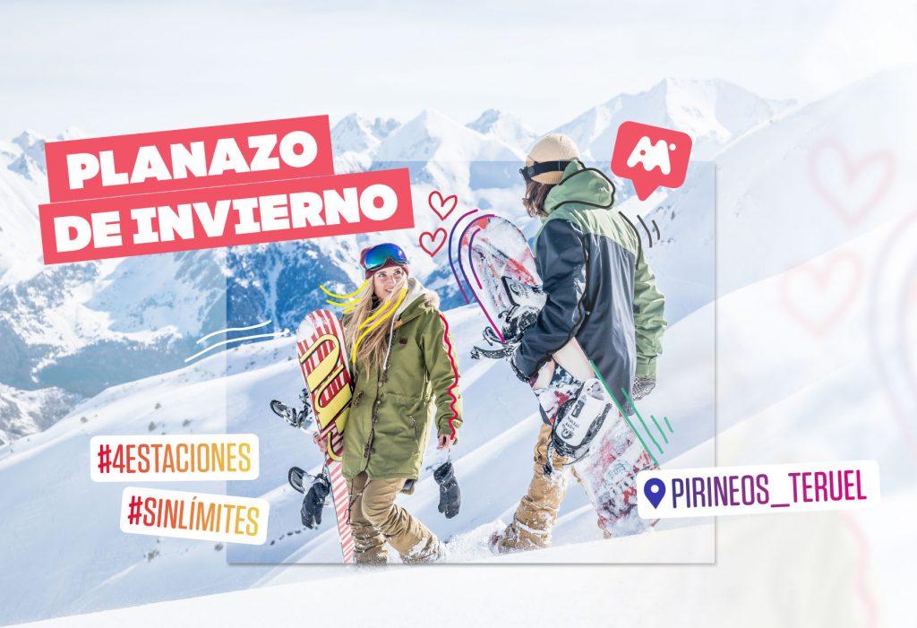 cuota-cero-grupo-aramon-2019
