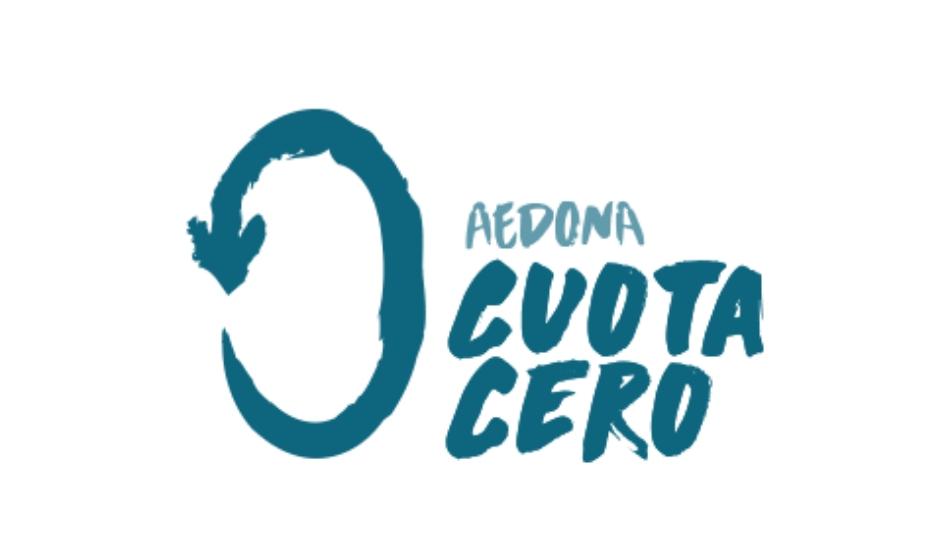 cuota-cero-programa-ventajas-descuento-aedona-pamplona