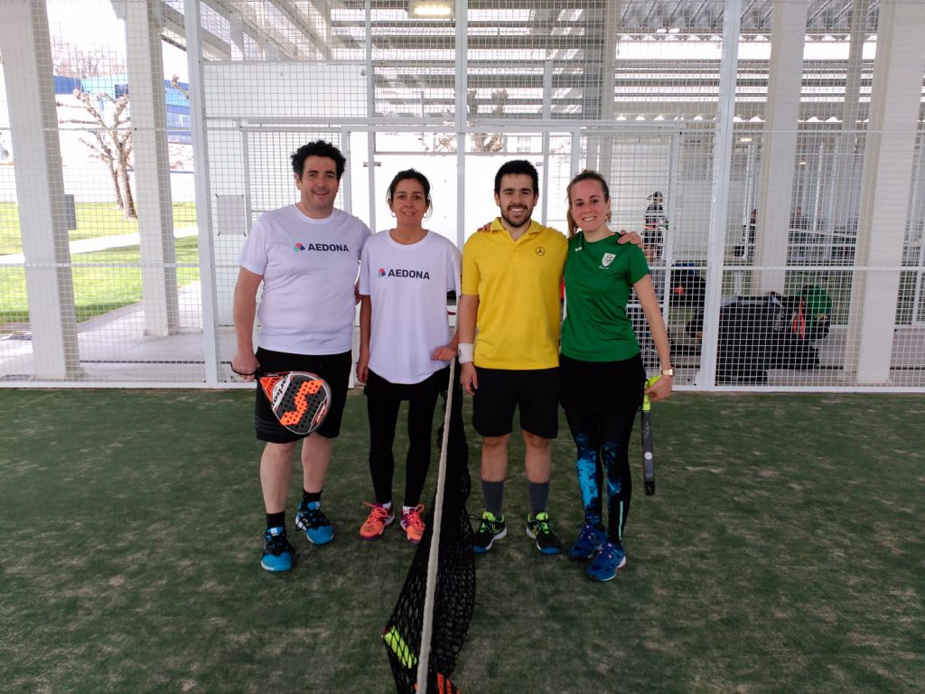 finalistas-grupo-b-torneo-padel-mixto-aedona-2019