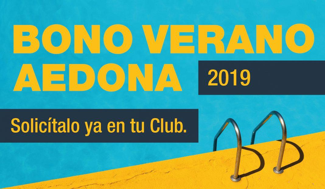 bono-verano-aedona-2019