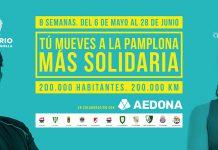 reto-solidario-fdn-aedona
