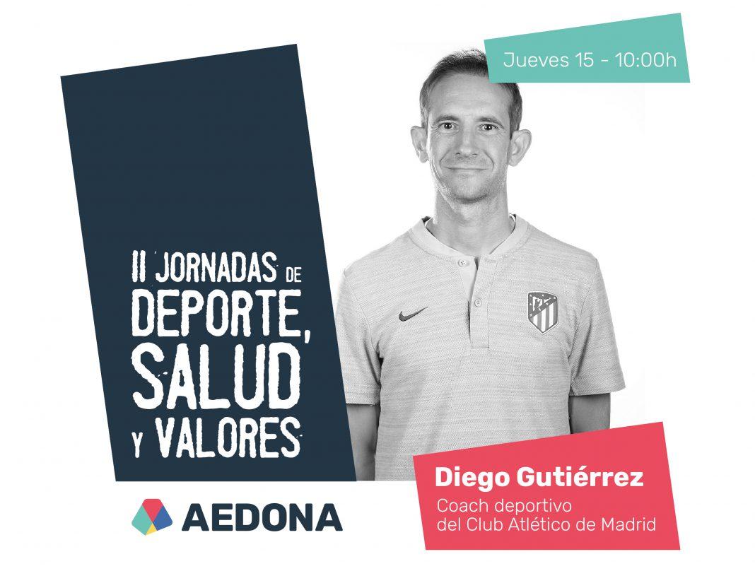 diego-gutierrez-jornadas-deporte-salud-valores-aedona-2018