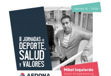 mikel-izquierdo-jornadas-deporte-salud-valores-2018