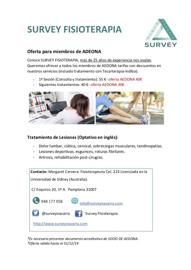 cuota-cero-survey-aedona-pamplona