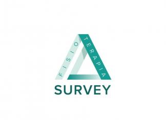 logo-centro-survey