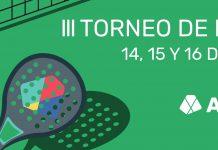 torneo-padel-mixto-aedona-2019