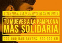 Reto-Solidario-fundacion-DN-aedona