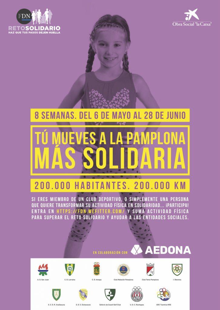 reto-solidario-fdn-aedona-1