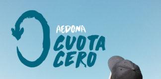 cuota-cero-aedona-septiembre