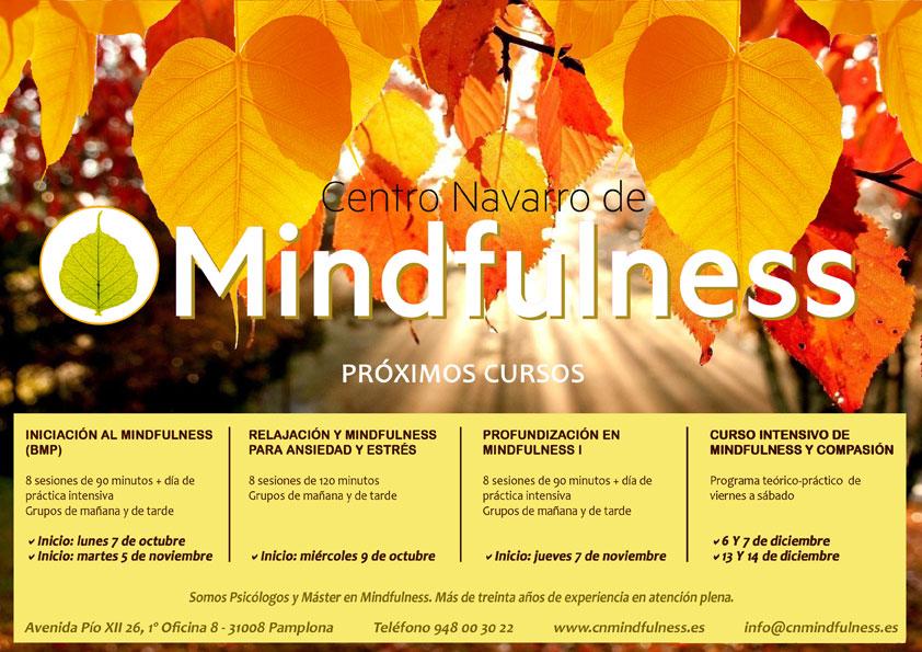 oferta-noviembre-diciembre-centro-mindfulness-cuota-cero-aedona