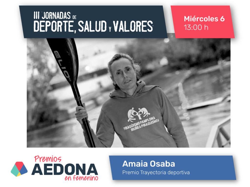 amaia-osaba-premio-aedona-en-femenino-2019