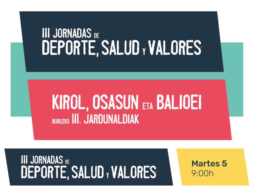 apertura-jornadas-deporte-salud-aedona-2019