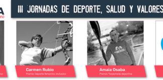 conoce-ganadoras-premios-aedona-en-femenino-2019