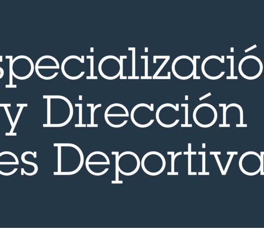 curso-especializacion-gestion-direccion-entidades-deportivas-aedona-noticia