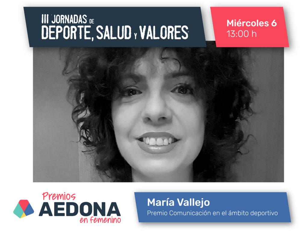 maria-vallejo-premio-aedona-en-femenino-2019