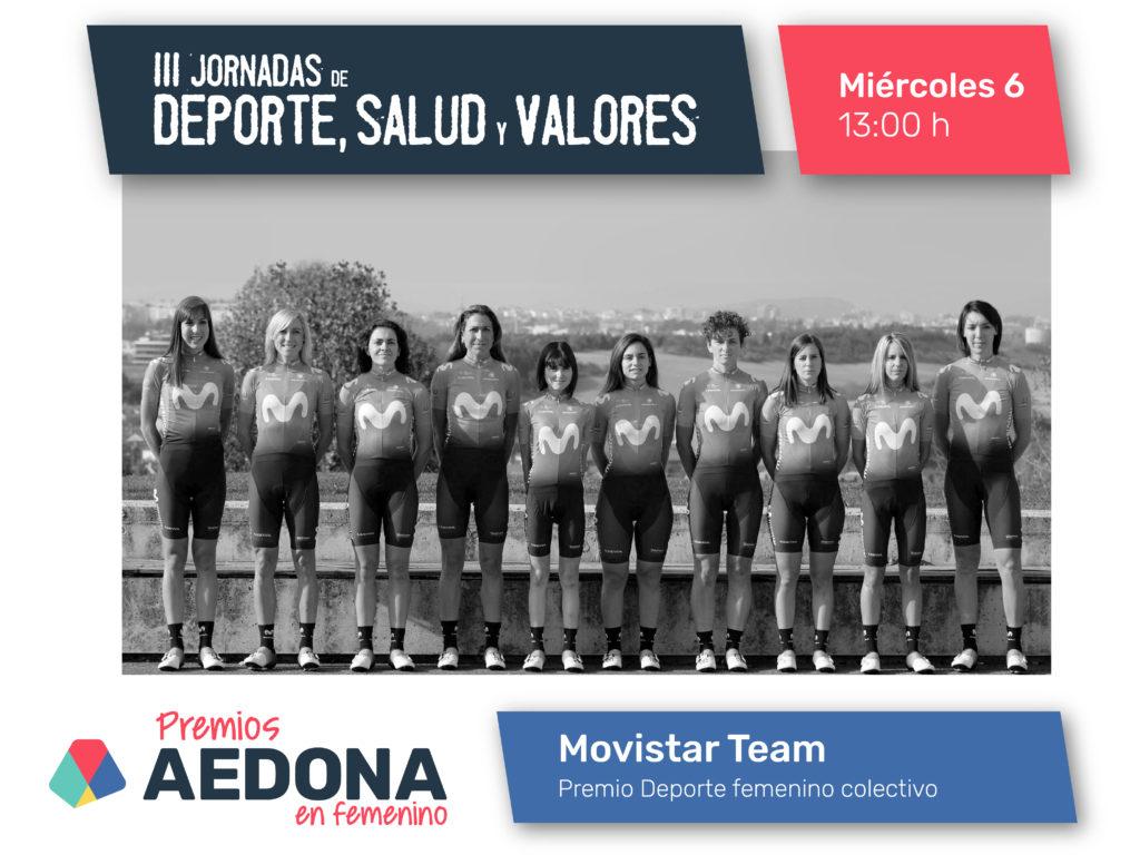 movistar-team-femenino-premio-aedona-en-femenino-2019