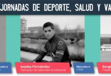 nacho-coller-ioseba-fernandez-sergi-perez-ponentes-miercoles-jornadas-aedona-2019
