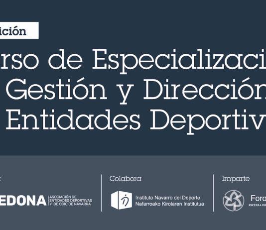 2-curso-especializacion-gestion-direccion-deportiva-aedona