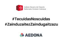 comunicado-IND-aedona