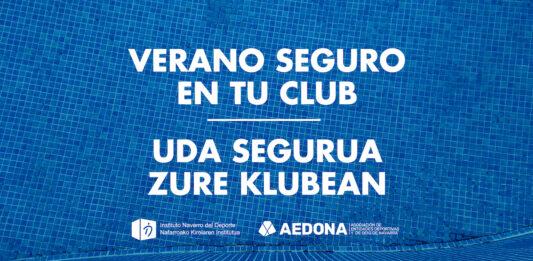 verano-seguro-en-tu-club-aedona