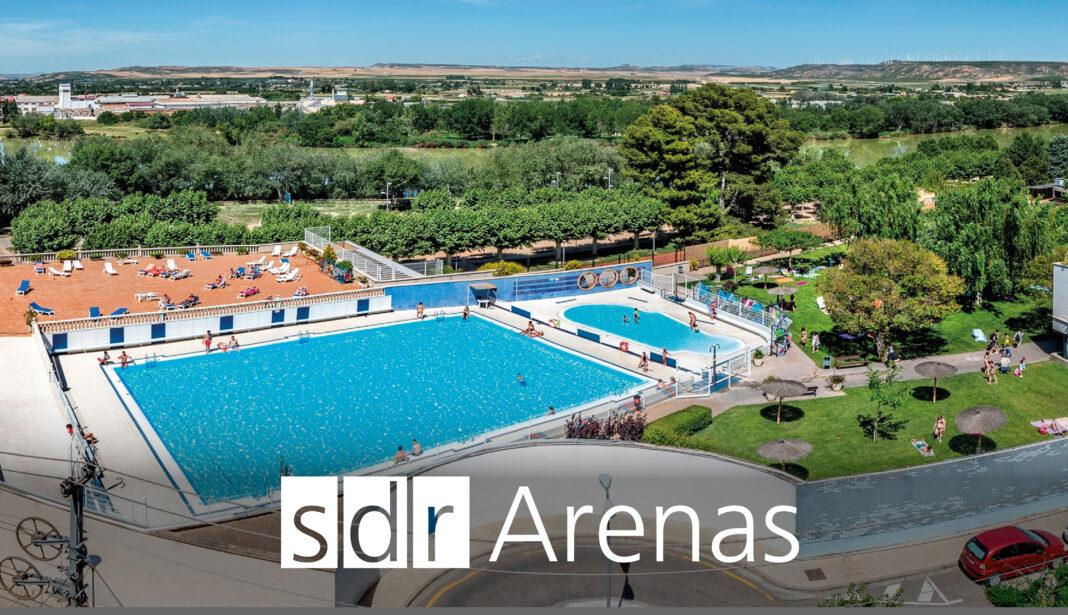 sdr-arenas-tudela-nuevo-club-aedona