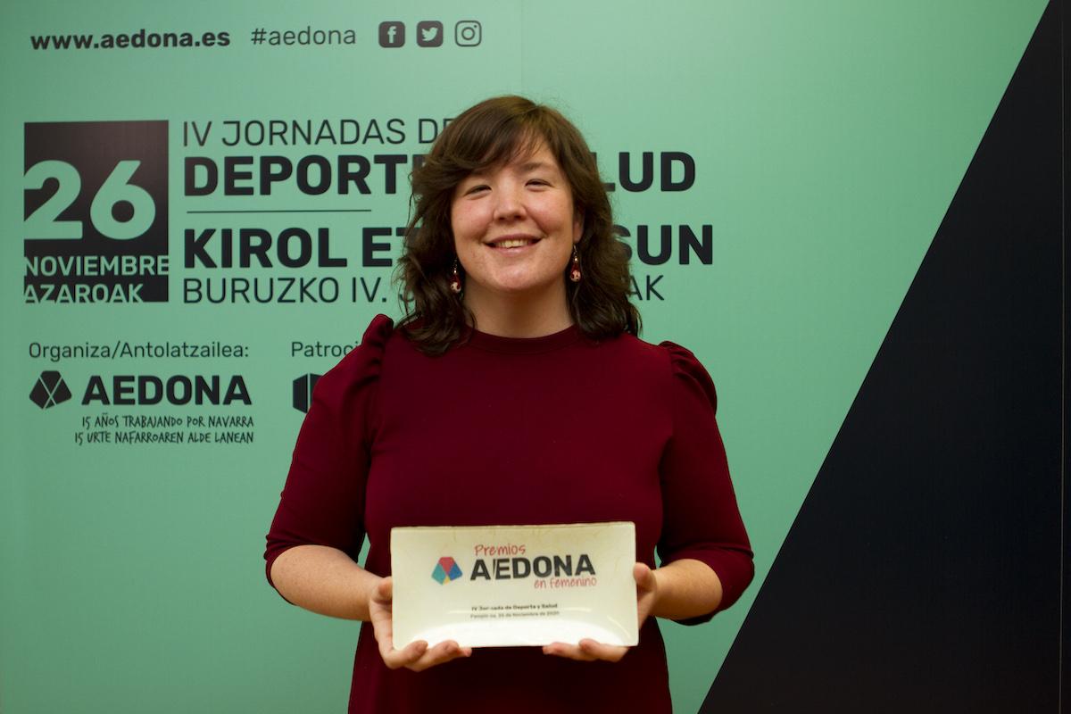 maria-urtasun-premios-aedona-en-femenino-2020