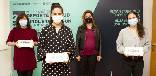 premios-aeedona-en-femenino-2020