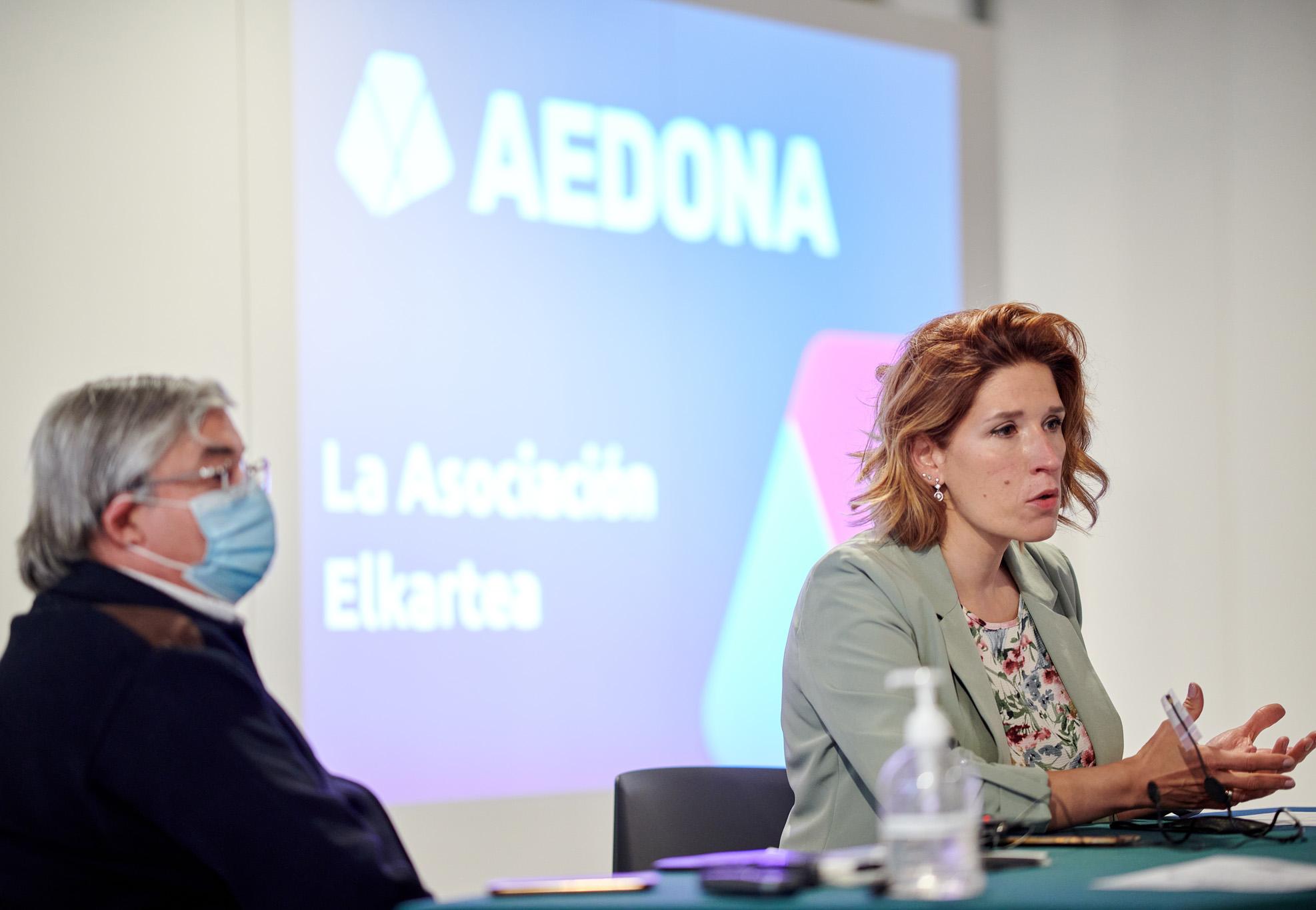 aedona-en-navarra-presentacion-2