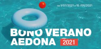 bono verano 2021 web copia