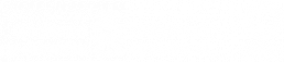 Logo Gobierno de Navarra + Agenda 2030