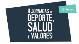 Muévete con AEDONA y La Pamplonesa en la II Jornada de Deporte y Salud en Familia